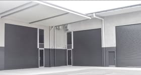 Factory, Warehouse & Industrial commercial property for sale at 5/Lot 9/133 South Pine Rd Brendale QLD 4500