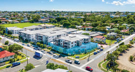 Offices commercial property for sale at Lot 205/6 Babarra Street Stafford QLD 4053