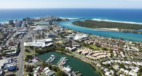 Development / Land commercial property sold at 2 River Terrace Tweed Heads NSW 2485