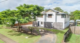 Hotel, Motel, Pub & Leisure commercial property for sale at 94 Broad Street Sarina QLD 4737