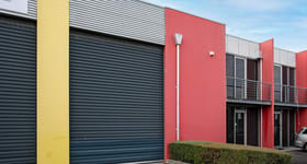 Factory, Warehouse & Industrial commercial property for sale at 8/35 Taunton Drive Cheltenham VIC 3192