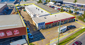 Showrooms / Bulky Goods commercial property for sale at 1/6 Smith Street Capalaba QLD 4157