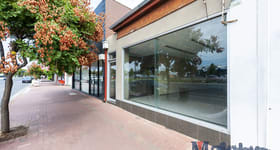 Other commercial property for sale at 324 Port Rd Hindmarsh SA 5007