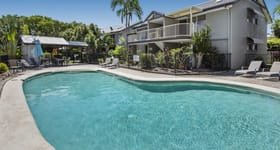 Hotel, Motel, Pub & Leisure commercial property for sale at Noosaville QLD 4566