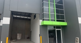 Offices commercial property for sale at For Sale/59 Paraweena Drive Truganina VIC 3029