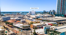 Offices commercial property for sale at 29 Davenport Street Southport QLD 4215