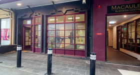 Offices commercial property for sale at B5/19-23 Macauley Place Bayswater VIC 3153