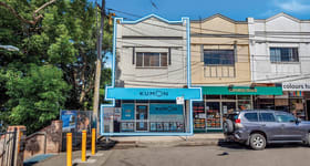 Shop & Retail commercial property sold at 12 Waitara Avenue Waitara NSW 2077