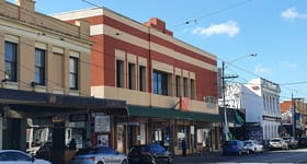 Offices commercial property for sale at SUITE 5/200 SYDNEY ROAD Brunswick VIC 3056