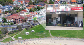 Shop & Retail commercial property sold at 481- 485 Bronte Road Bronte NSW 2024
