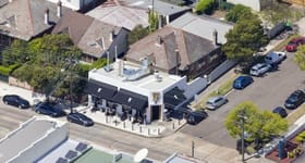 Shop & Retail commercial property sold at 187-189 Lyons Road Drummoyne NSW 2047