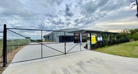 Factory, Warehouse & Industrial commercial property for sale at 38-40 Northern Link Circuit Shaw QLD 4818
