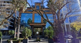 Offices commercial property for sale at 216/566 St Kilda Road Melbourne 3004 VIC 3004