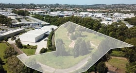 Showrooms / Bulky Goods commercial property for sale at 20-26 Greenway Drive Tweed Heads South NSW 2486
