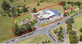 Development / Land commercial property for sale at Whole property/426 Mitchell Highway Orange NSW 2800
