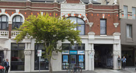 Offices commercial property for lease at 50 Brunswick Street Fitzroy VIC 3065