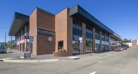 Offices commercial property for sale at 72-74 Townshend Street Phillip ACT 2606
