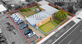 Development / Land commercial property for sale at 29 Driscolls Road Kealba VIC 3021