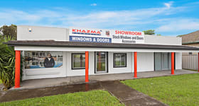 Shop & Retail commercial property for sale at 215 Princes Highway Albion Park Rail NSW 2527