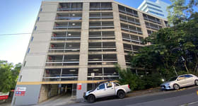 Other commercial property for sale at 149/225 Wickham Terrace Spring Hill QLD 4000