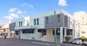 Offices commercial property for sale at 12-20 Wills Street Townsville City QLD 4810