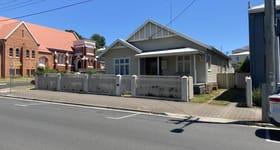 Development / Land commercial property sold at 11 Fenton Street Devonport TAS 7310