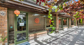 Offices commercial property for sale at 15/116 Melbourne Street North Adelaide SA 5006