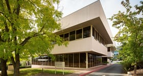Offices commercial property for sale at Units 3 & 4/17 Napier Close Deakin ACT 2600