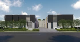 Factory, Warehouse & Industrial commercial property for sale at Units 1-10/3-5 Clyde Street Ferntree Gully VIC 3156