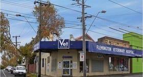 Shop & Retail commercial property for sale at 187 Mt Alexander Road (Cnr Kent Street) Ascot Vale VIC 3032