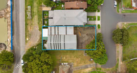 Development / Land commercial property for sale at 133 Sheffield Street Auburn NSW 2144