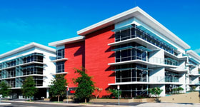 Offices commercial property for sale at G.01/4 Hyde Parade Campbelltown NSW 2560