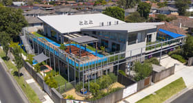 Medical / Consulting commercial property sold at 57-59 Stud Road Dandenong VIC 3175