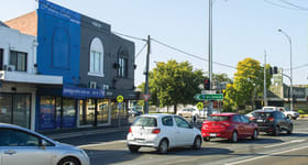 Shop & Retail commercial property sold at 196 Warrigal Road Oakleigh VIC 3166