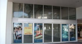 Shop & Retail commercial property sold at Lot 7/1 Duporth Avenue Maroochydore QLD 4558