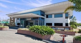 Offices commercial property for lease at 3/155 Varsity Parade Varsity Lakes QLD 4227