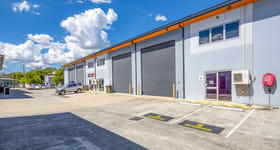Factory, Warehouse & Industrial commercial property for sale at 6/11 Forge Close Sumner QLD 4074