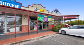 Shop & Retail commercial property for sale at 11/1172 Geelong Road Mount Clear VIC 3350