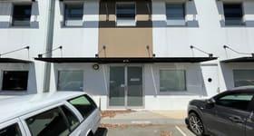 Offices commercial property for sale at Ground  Suite i83/i83 - 63-85 Turner St Port Melbourne VIC 3207