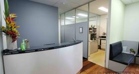 Shop & Retail commercial property for sale at Upper Mount Gravatt QLD 4122