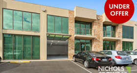 Offices commercial property for sale at 32/328 Reserve Road Cheltenham VIC 3192
