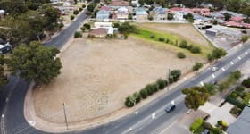 Development / Land commercial property for sale at 10 Maryvale Road Athelstone SA 5076