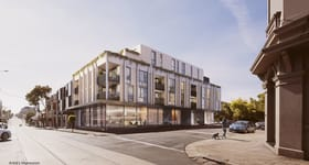 Development / Land commercial property sold at 969-975 High Street Armadale VIC 3143