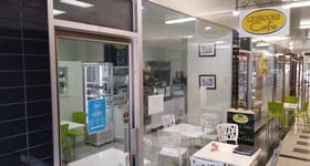 Shop & Retail commercial property for sale at 11 & 12/56 Fitzmaurice Street Wagga Wagga NSW 2650