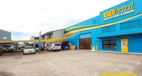 Shop & Retail commercial property for sale at 1/8 Platinum Court Paget QLD 4740