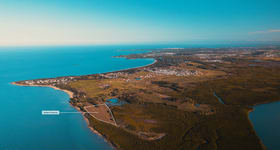 Development / Land commercial property for sale at 1 Shoal Point Mackay QLD 4740