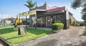 Factory, Warehouse & Industrial commercial property for sale at 83 Maitland Road Sandgate NSW 2304