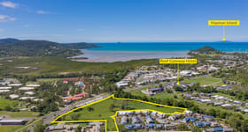 Development / Land commercial property for sale at Lot 204, 25 Abell Road Cannonvale QLD 4802