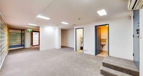 Shop & Retail commercial property for sale at Suite 7/5 Keats Avenue Rockdale NSW 2216