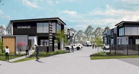 Factory, Warehouse & Industrial commercial property for sale at 7/40 Mill Street Yarrabilba QLD 4207